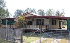 16 Murray Street, Rappville NSW