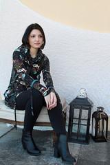 Etno by Pat Bravo (Art Gallery Fabrics) Tags: etno fabriccollection patbravo