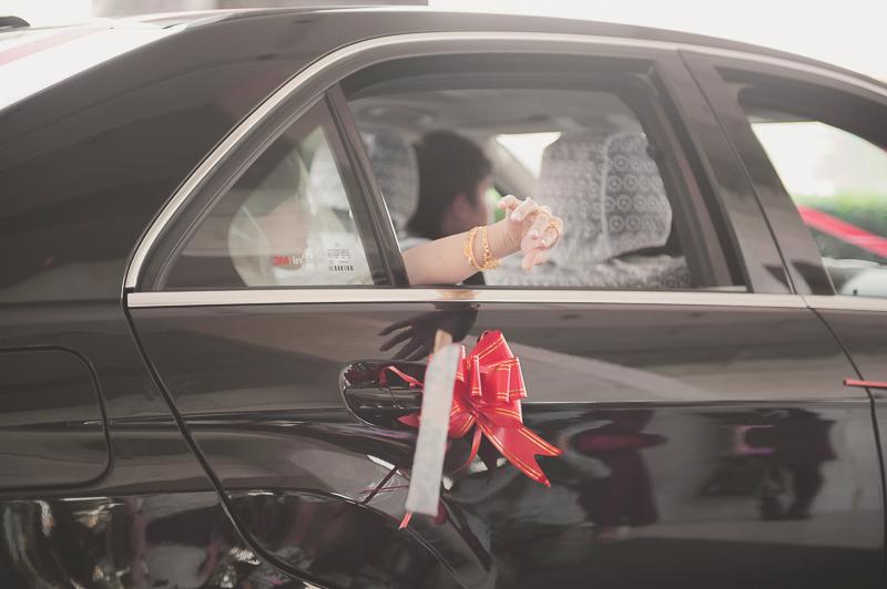 香格里拉婚宴,台南香格里拉,遠東國際大飯店婚宴,台南婚攝,香格里拉台南遠東國際飯店,新祕菲菲,新祕FIFI,婚攝,MSC_0062