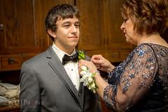 Champe Wedding (2ND II NONE PROS) Tags: natalia joelle pittsburghweddings 2ndiinonestudios pittsburghsbestweddingphotography 2ndiinoneproductions