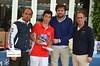 """adrian lozano subcampeon tenis sub 16-Torneo-16-Aniversario-Nueva-Alcantara-Marbella-febreo-2015 • <a style=""""font-size:0.8em;"""" href=""""http://www.flickr.com/photos/68728055@N04/16395227310/"""" target=""""_blank"""">View on Flickr</a>"""