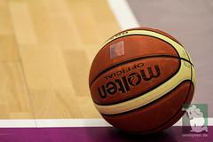 "ProA 2015 ETB Wohnbau Baskets vs. Giessen 46ers 31.01.2015 023.jpg • <a style=""font-size:0.8em;"" href=""http://www.flickr.com/photos/64442770@N03/16429064702/"" target=""_blank"">View on Flickr</a>"
