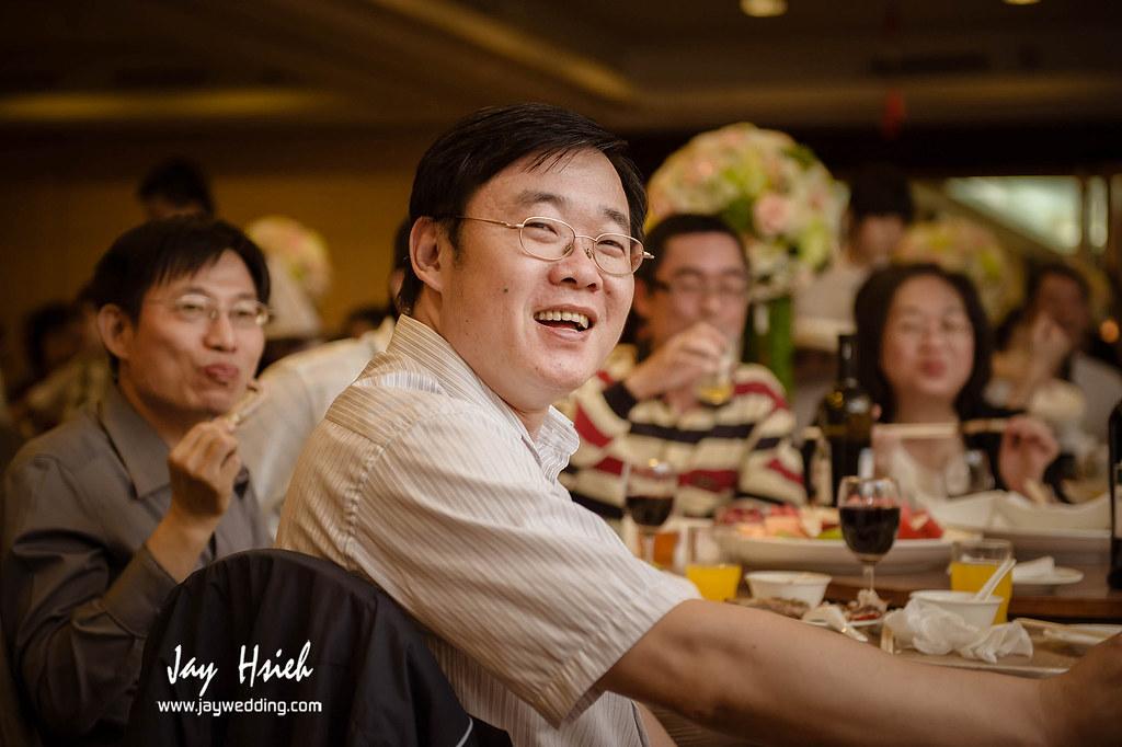 婚攝,台南,台南大飯店,蕾絲,蕾絲洋房,婚禮紀錄,婚攝阿杰,A-JAY,婚攝A-Jay,教堂,聖彌格,婚攝台南-166