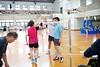 6thMoxaBadmintonIndustrialCup206 (Josh Pao) Tags: badminton 師大附中 羽球 大安站 moxa 第六屆 邀請賽 艾訊 四零四 axiomtek 工業盃 工業電腦盃