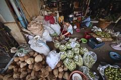 Flickr_Bangkok_Klong Toey Market-06-02-2015_IMG_5265 (Roberto Bombardieri) Tags: food asia bangkok tailandia mercato klong toey markey thail