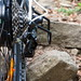 "Velectrix-Ascent-Electric-Mountain-Bike-161 • <a style=""font-size:0.8em;"" href=""http://www.flickr.com/photos/97921711@N04/16481959365/"" target=""_blank"">View on Flickr</a>"