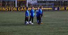 training-8feb-13