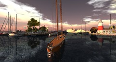 Untitled (ZZ Bottom) Tags: sailing sailors secondlife topless secondlife:z=22 secondlife:y=97 secondlife:x=36 secondlife:region=edenjakana secondlife:parcel=bluelagoonmarina