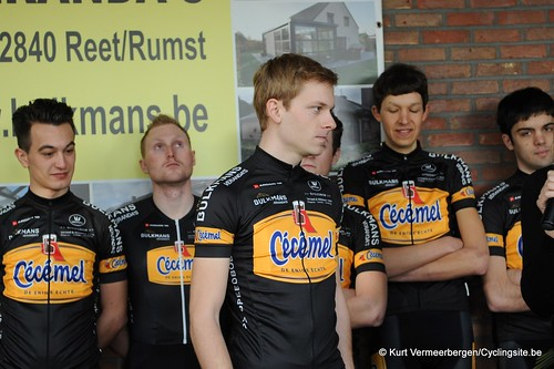Cécémel Cycling Team (32)
