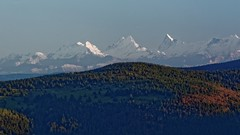 Hohneck #1 (Oct 14) - 10_DxO (sebwagner837_55) Tags: alpes alsace vosges schreckhorn wetterhorn finsteraarhorn hohneck bernoises mittlehorn