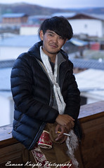 DSC03556 (fun in photo's) Tags: china travel photography la photo sony shangrila knights yunnan eamonn a7r