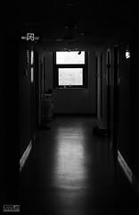 D i s t a n c e (KanaLeo) Tags: light shadow white monochrome blackwhite quiet samsung while feeling whitelight zippo helios kanaphotography