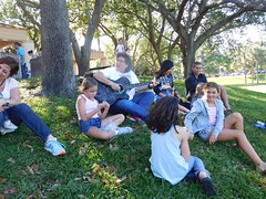 """WRJ/Brotherhood BBQ 2016 • <a style=""""font-size:0.8em;"""" href=""""http://www.flickr.com/photos/76341308@N05/26311157633/"""" target=""""_blank"""">View on Flickr</a>"""