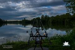 Pelagićevo_036 (T.Divković-Photography) Tags: ribolov