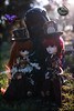 With In the mornings Loving Raise (dreamdust2022) Tags: man cold sexy love beautiful lady eclipse doll dad power control brother rich lord killer hate strong pullip mad magical powerful silas noble temptress hansom taeyang