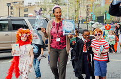 storybook parade-12 (United Nations International School) Tags: school students kids children costume parade junior storybook js unis