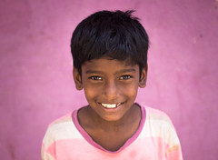 Pink (nshrishikesh) Tags: street travel pink portrait india color childhood canon children flickr weekend candid explorer roots streetphotography streetlife traveller explore chennai incredible roi cwc clickers childrenoftheworld hrk incredibleindia triplicane canon600d rootsofindia chennaiweekendclickers 121clicks hrishikeshphotography hrishikeshns