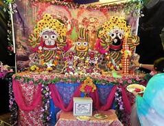 DSCN1110 (ursusdave) Tags: india festival hare baltimore parade krishna chariot 2015 ursusdave davidrobertcrews davidrobertcrews{akaursusdave}