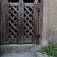 Gate (2bmolar) Tags: schuylkillcounty