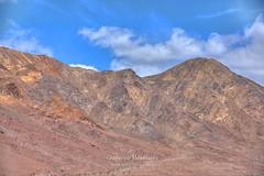 SFO_2827_8_9.PMTX.Comp2048 (SF_HDV) Tags: california mountains desert deathvalley hdr deathvalleynationalpark deathvalleynp inyocounty grapevinemountains hdrfx canon5dmarkiii 5dmarkiii 5dm3 5dmark3 canon5dmark3