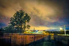 20150505-DSC00969.jpg (mcreedonmcvean) Tags: stormynight