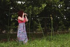 IMG_8407 (cmsfotografia) Tags: nature brasil landscape model photoshoot fashionphotography natureza fortaleza ceara nordeste aude universidadefederaldocear campusdopici ufce fotografiafortaleza audesantoanastacio