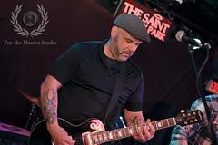 ATB_0007 (forthemassesstudio) Tags: music club newjersey punk asburypark nj punkrock venue punkband gardenstate thesaint aftertheburn apnj