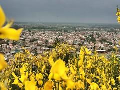 Oldcity #Srinagar #jammuAndKashmir (mudasirkhan2) Tags: srinagar oldcity jammuandkashmir