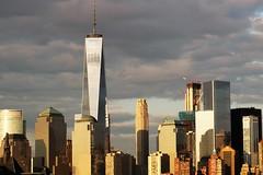 IMG_0514 (thehachland) Tags: newyorkcity building canon newjersey memorial state worldtradecenter empire statueofliberty christophercolumbus libertystatepark