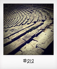 """#DailyPolaroid of 27-4-16 #212 • <a style=""""font-size:0.8em;"""" href=""""http://www.flickr.com/photos/47939785@N05/27021369793/"""" target=""""_blank"""">View on Flickr</a>"""