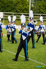 2016-05-28 DCN_Roosendaal 007 (Beatrix' Drum & Bugle Corps) Tags: roosendaal dcn drumcorpsnederland jongbeatrix