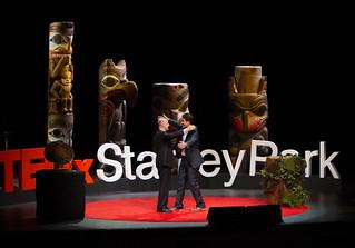 TEDxStanleyPark 2016-2774