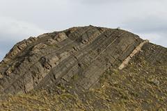 2016.04.03.18.18.29-Folding (www.davidmolloyphotography.com) Tags: chile patagonia torresdelpaine