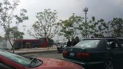 Muere motociclista arrollado en Paseo de la Repblica. (inqro) Tags: noticias fotos quertaro inqro