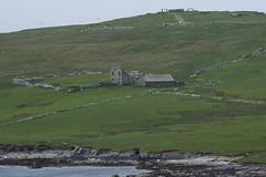 Bressay (James0806) Tags: scotland shetland lerwick shetlandislands northernisles bresseyshetlandscotland