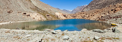 _MG_1446 (Travel with Soumen) Tags: lake color nature beautiful photography high altitude calender alpine himalaya heights himalayas himalayan ladakh himachalpradesh hptdc