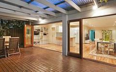 23 Westcott Street, Eastlakes NSW