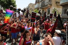 Mannhoefer_7076 (queer.kopf) Tags: gay lesbian israel telaviv pride tlv 2016 tlvpride