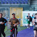 """2016_06_17_12km_Anderlecht-87 • <a style=""""font-size:0.8em;"""" href=""""http://www.flickr.com/photos/100070713@N08/27183534244/"""" target=""""_blank"""">View on Flickr</a>"""