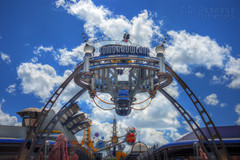 Tomorrowland - Disney's Magic Kingdom (J.L. Ramsaur Photography) Tags: sky clouds photography photo nikon buzzlightyear florida engineering bluesky pic disney peoplemover disneyworld photograph thesouth orangecounty waltdisneyworld tomorrowland magical hdr magickingdom spacemountain waltdisney whiteclouds engineeringasart centralflorida astroorbiter beautifulsky happiestplaceonearth 2016 imagineering photomatix lakebuenavistafl deepbluesky bracketed skyabove stitchsgreatescape tomorrowlandtransitauthority wheredreamscometrue buzzlightyearsspacerangerspin hdrphotomatix ofandbyengineers hdrimaging tomorrowlandindyspeedway ibeauty monstersinclaughfloor hdraddicted allskyandclouds tennesseephotographer southernphotography screamofthephotographer hdrvillage engineeringisart jlrphotography photographyforgod disneysmagickingdom worldhdr d7200 hdrrighthererightnow engineerswithcameras hdrworlds jlramsaurphotography nikond7200