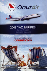 Onur Air Timetable 2013 summer (World Travel Library) Tags: world pictures trip travel vacation tourism ads photography photo holidays gallery photos library aviation air transport galeria center images collection papers online collectors airlines brochure catalogue catlogo compagnia compagnie collectibles documents timetable collezione onur coleccin arienne aerea horaire flug folleto sammlung folheto prospekt  fluggesellschaften katalog 2013 flugplan  esite ti liu assortimento recueil bror broschyr    lgitrsasg  worldtravellib