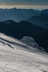 Autour des Grands Mulets- (10) (Samimages) Tags: ski rando chamonix montblanc alpinisme grandsmulets