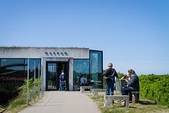 museumscenter_hanstholm-16-05-2016-121