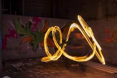 IMG_4415_web (Mebuecher) Tags: feu meb jonglage firepainting