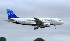 OY-RCI (zeek_xvs1100) Tags: ex cn airport atlantic airbus airways southend sen 3905 a319112 egmc sxoaj oyrci