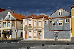 PORTUGAL - Aveiro (Infinita Highway!) Tags: trip travel portugal arquitetura architecture arquitectura highway europa europe sony viagem alpha aveiro infinita