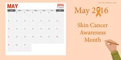 Skin-Cancer (sarahcolon) Tags: for skin cancer awareness