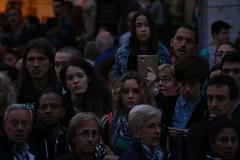 30 (DnTrotaMundos) Tags: madrid sol sat puertadelsol 15m comunidaddemadrid acampada 2016 elobjetivo spanishrevolution 5ºaniversario indignados sindicatoandaluzdetrabajadores democraciarealya acampadasol movimiento15m europaespañacomunidaddemadridmadrid nuitdobout globaldebout