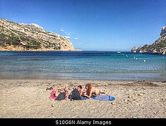 Photo accepted by Stockimo (vanya.bovajo) Tags: friends sea woman feet beach nature female relax seaside women friend couple alone young relaxing together talking lying sunbathing gossip iphone iphonegraphy stockimo