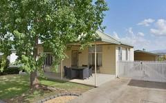 27 Peel Street, Tamworth NSW